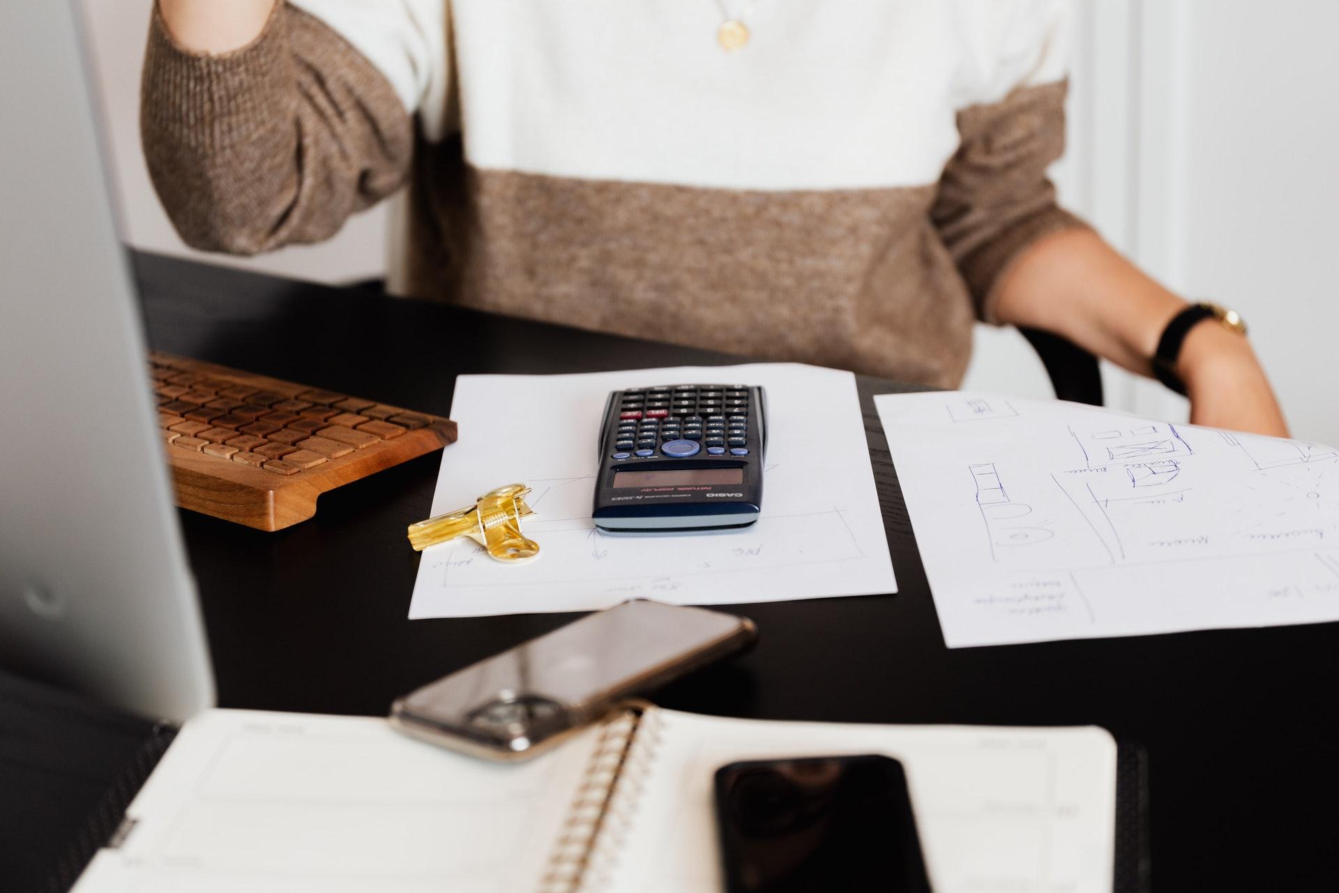 Optimize your Billing Success