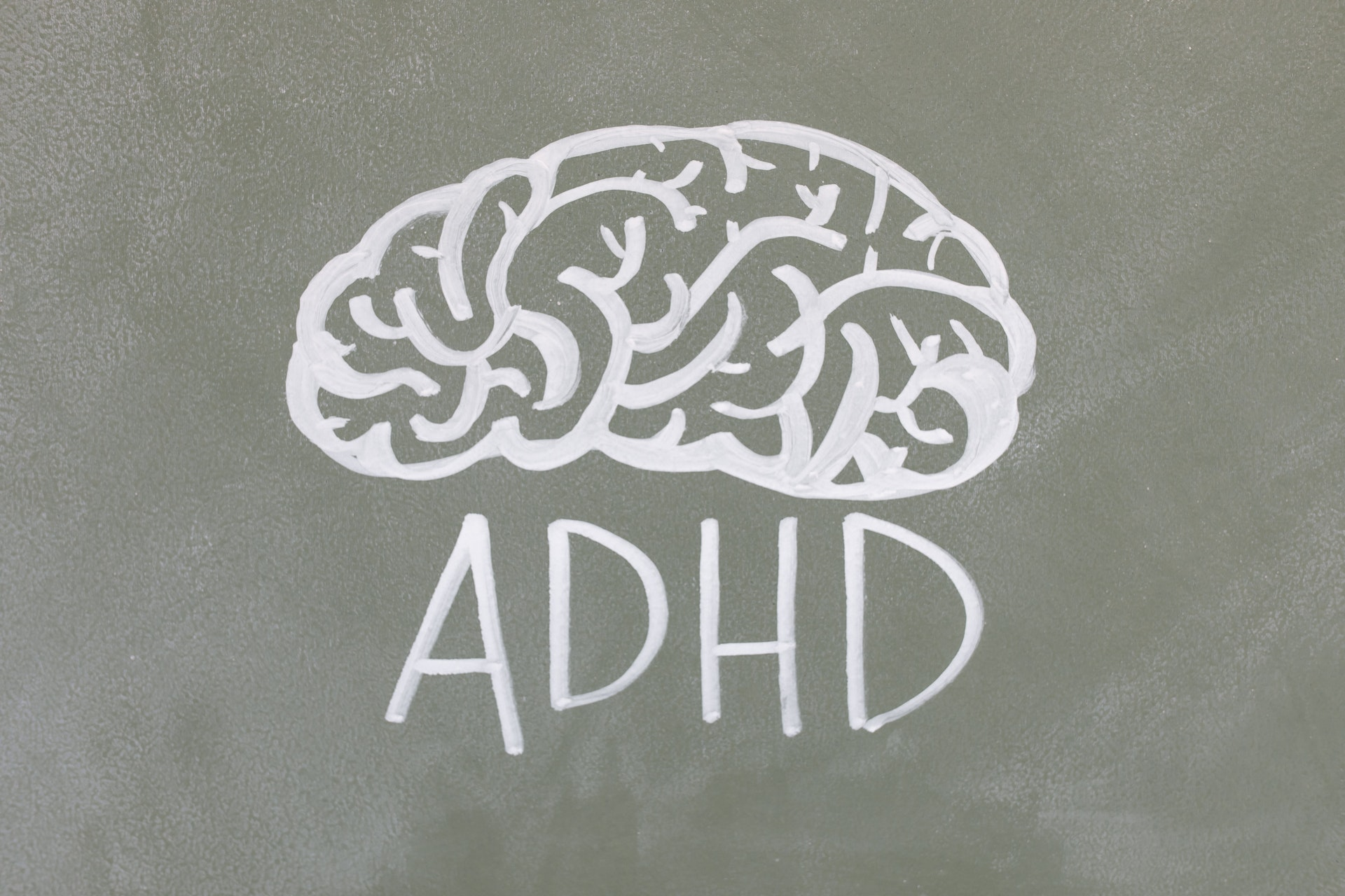 Utility of Neuropsychology in the Clinical Evaluation of ADHD