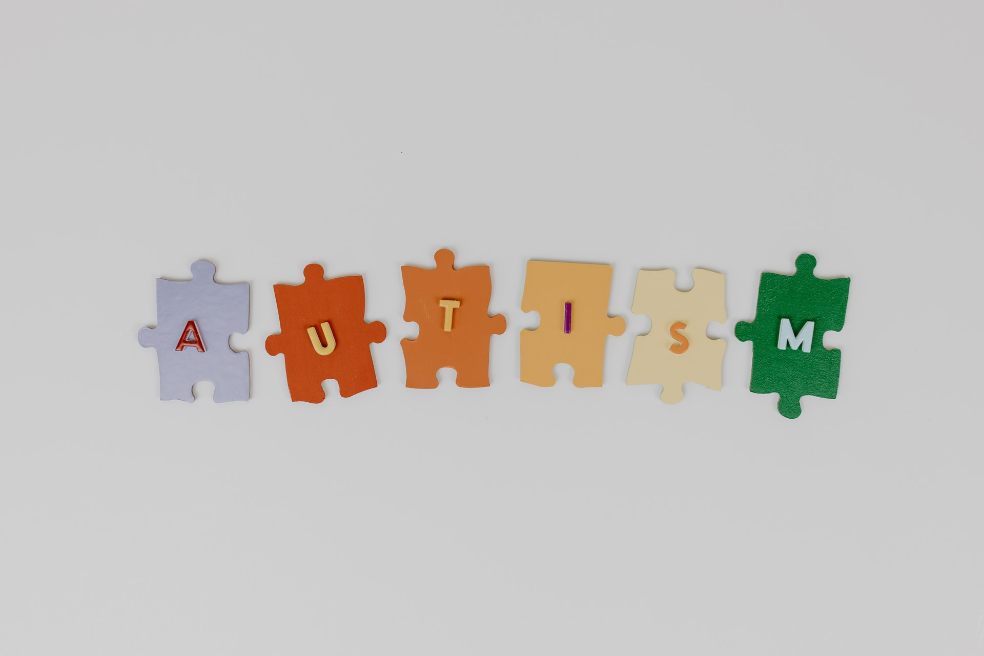 Autism Diagnosis: The Good, The Bad, and the DSM-5