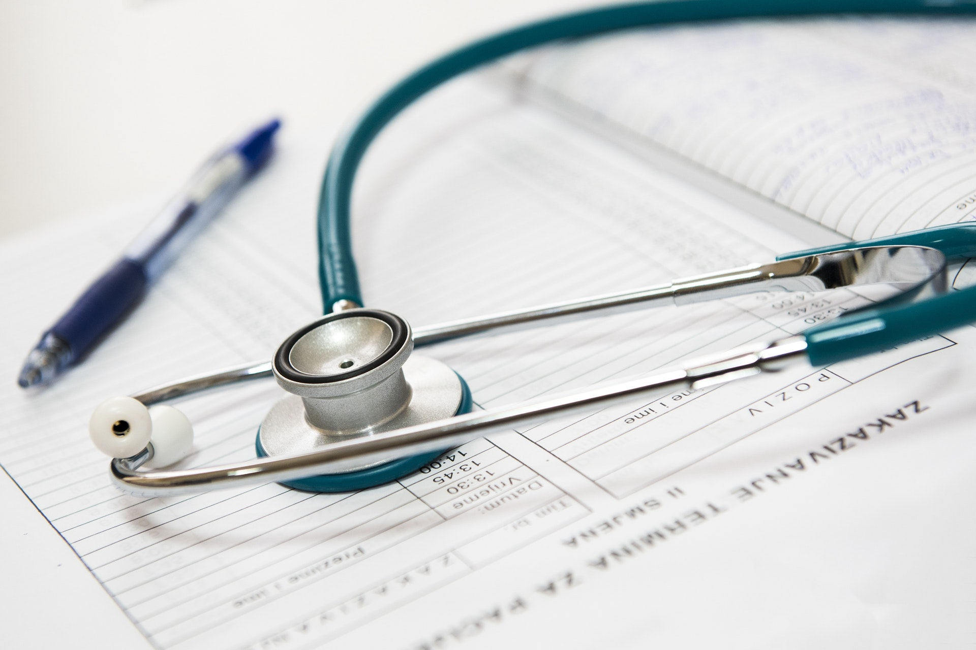 Back to the Future; Bringing EHR Technology to Modern Times