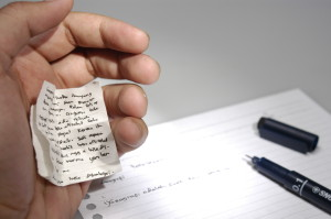 ICD-10 Cheat Sheet