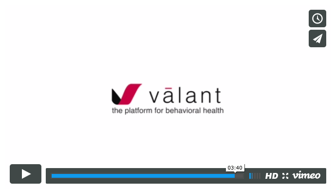 David Lischner on How Valant is Challenging the Status Quo of EHR