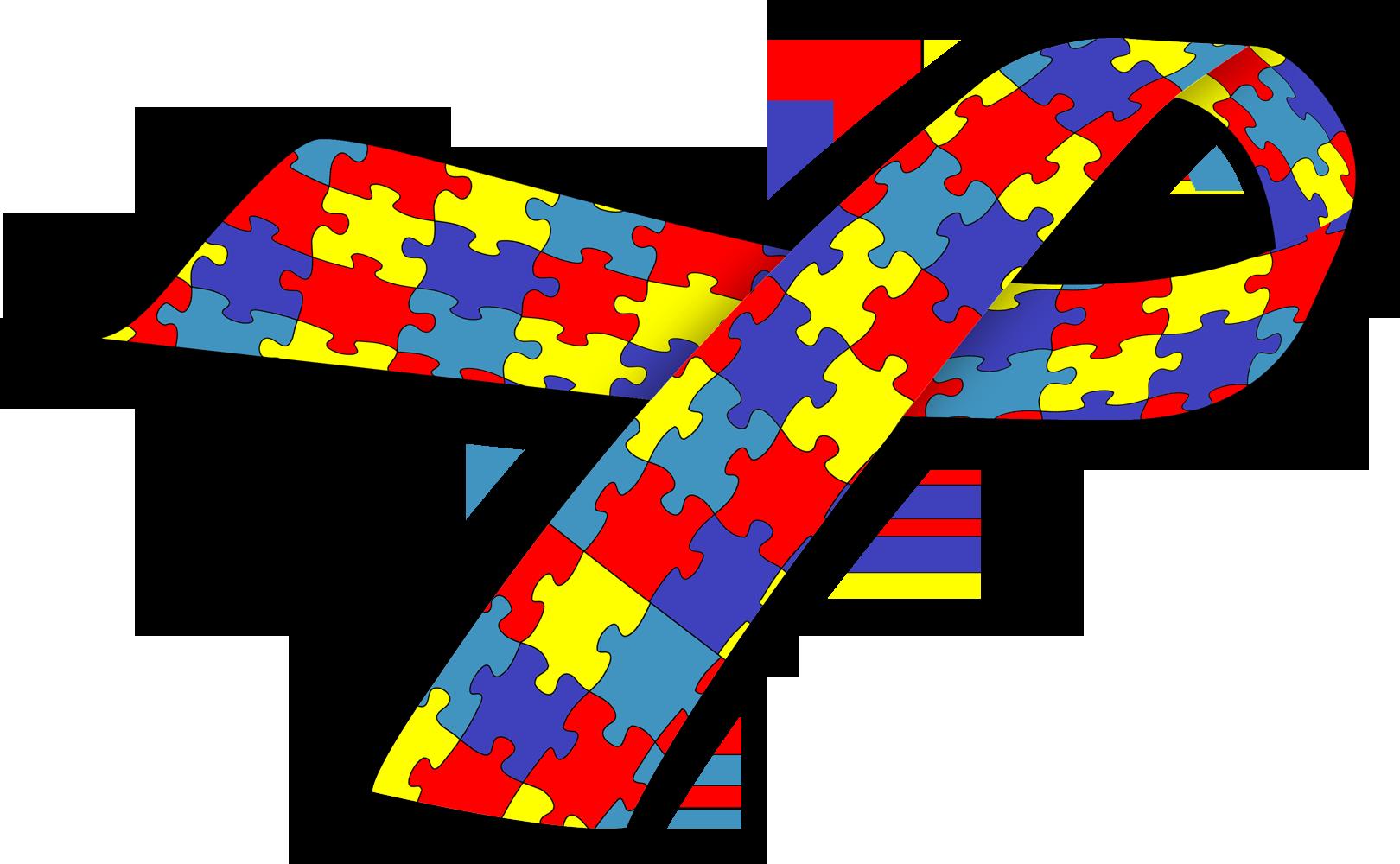 Autism Awareness Month 2016