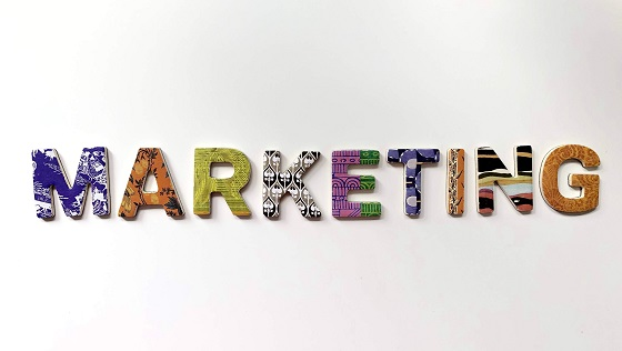Marketing your Private Practice