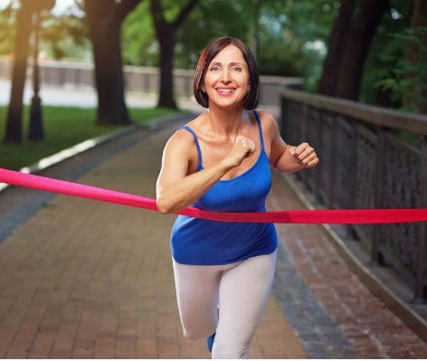 EHR Goals for a Behavioral Health Practice