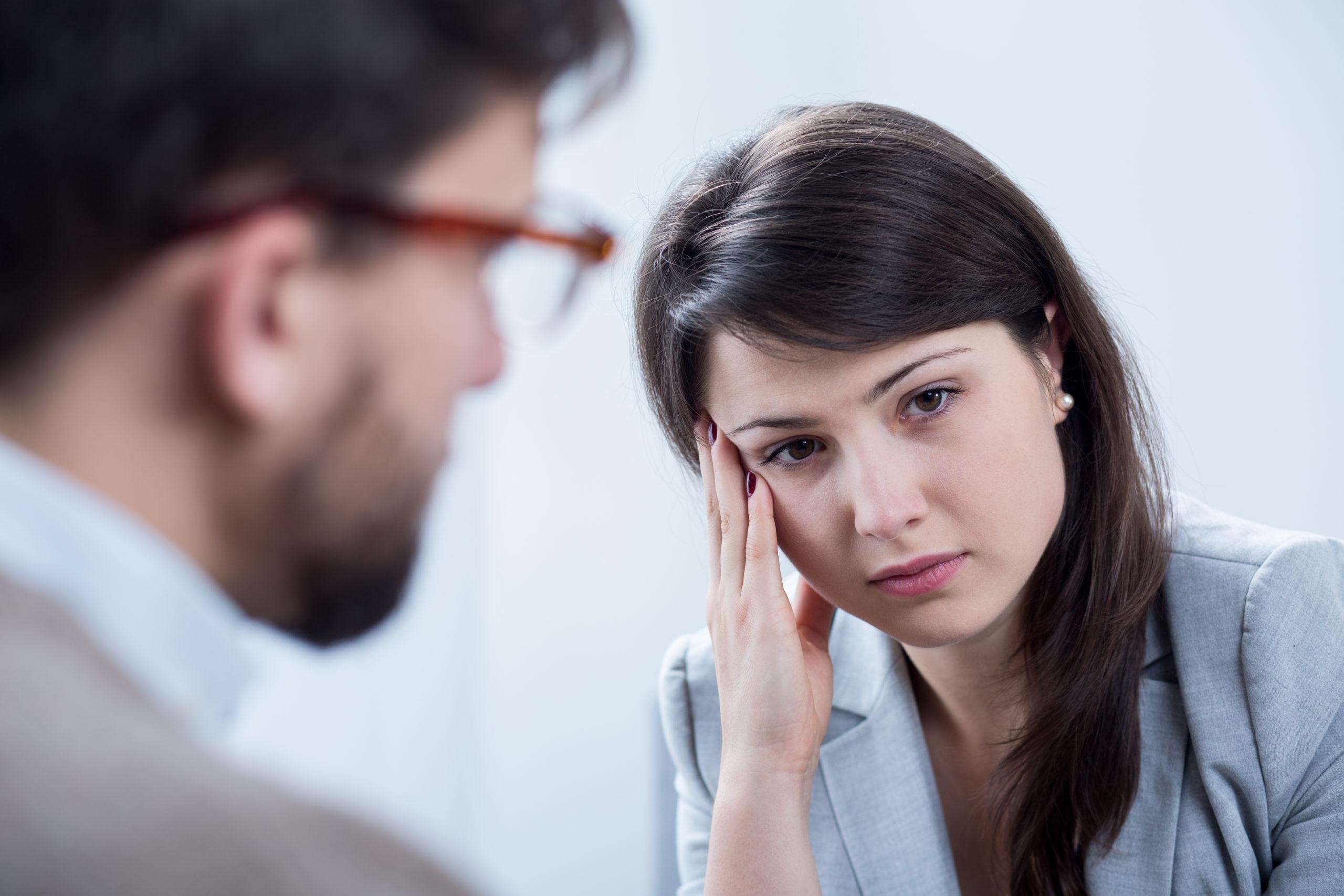 How to Prevent Compassion Fatigue