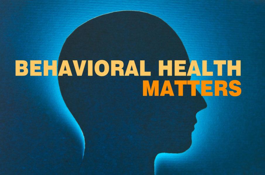 Behavioral Health Matters: Binge Eating Disorder