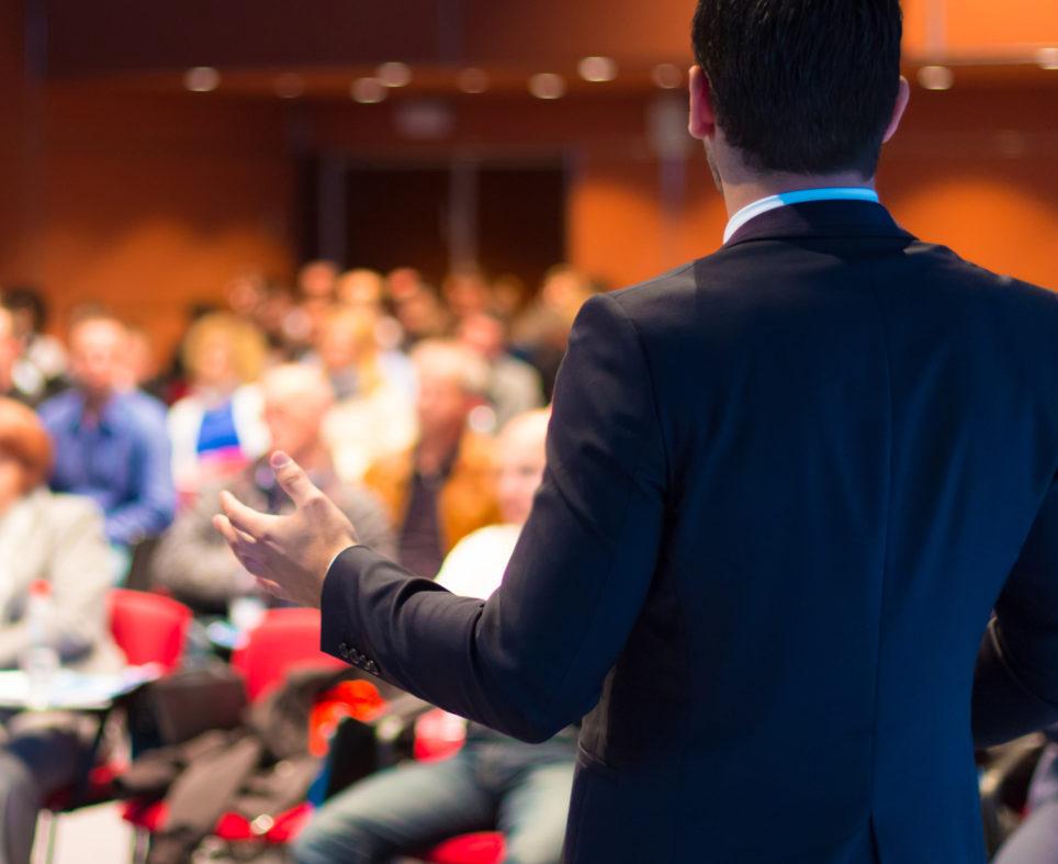 Private Behavioral Health Conference Roundup