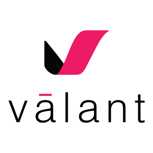 Valant