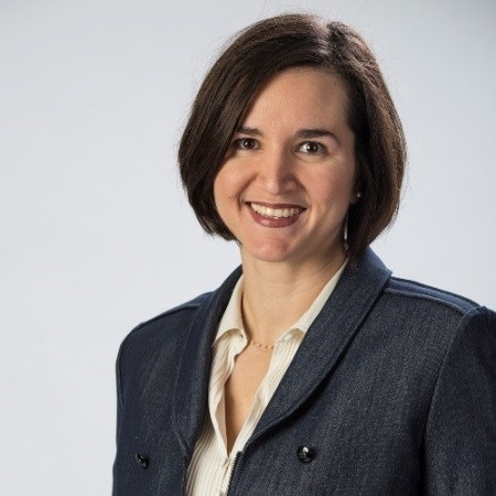 Considerations for Choosing an EHR  : An Interview with Melinda Fierros, MD