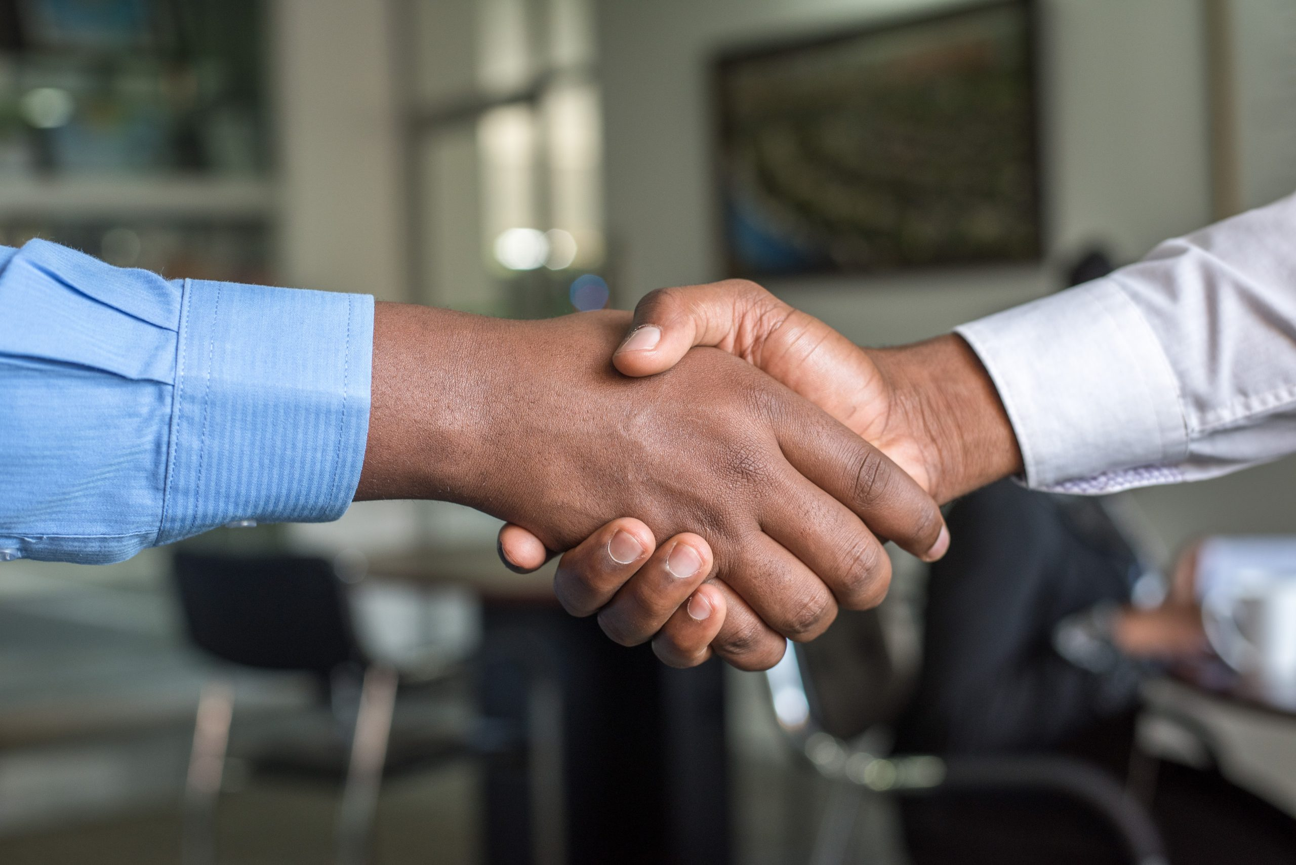 How to Hire Employees for Your Private Practice