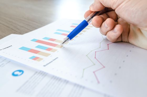 Putting Your Clinical Data to Work