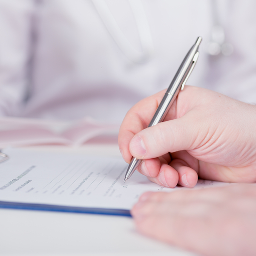 Using Measurement-Based Care to Improve Patient Outcomes in Mental Health