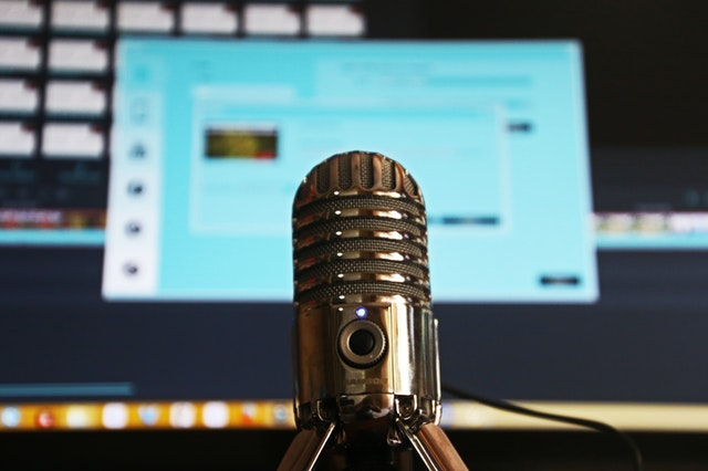 Best Podcasts for Mental Health Professionals