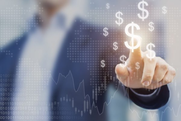 Measurement-Based Care to Make Your Practice More Profitable