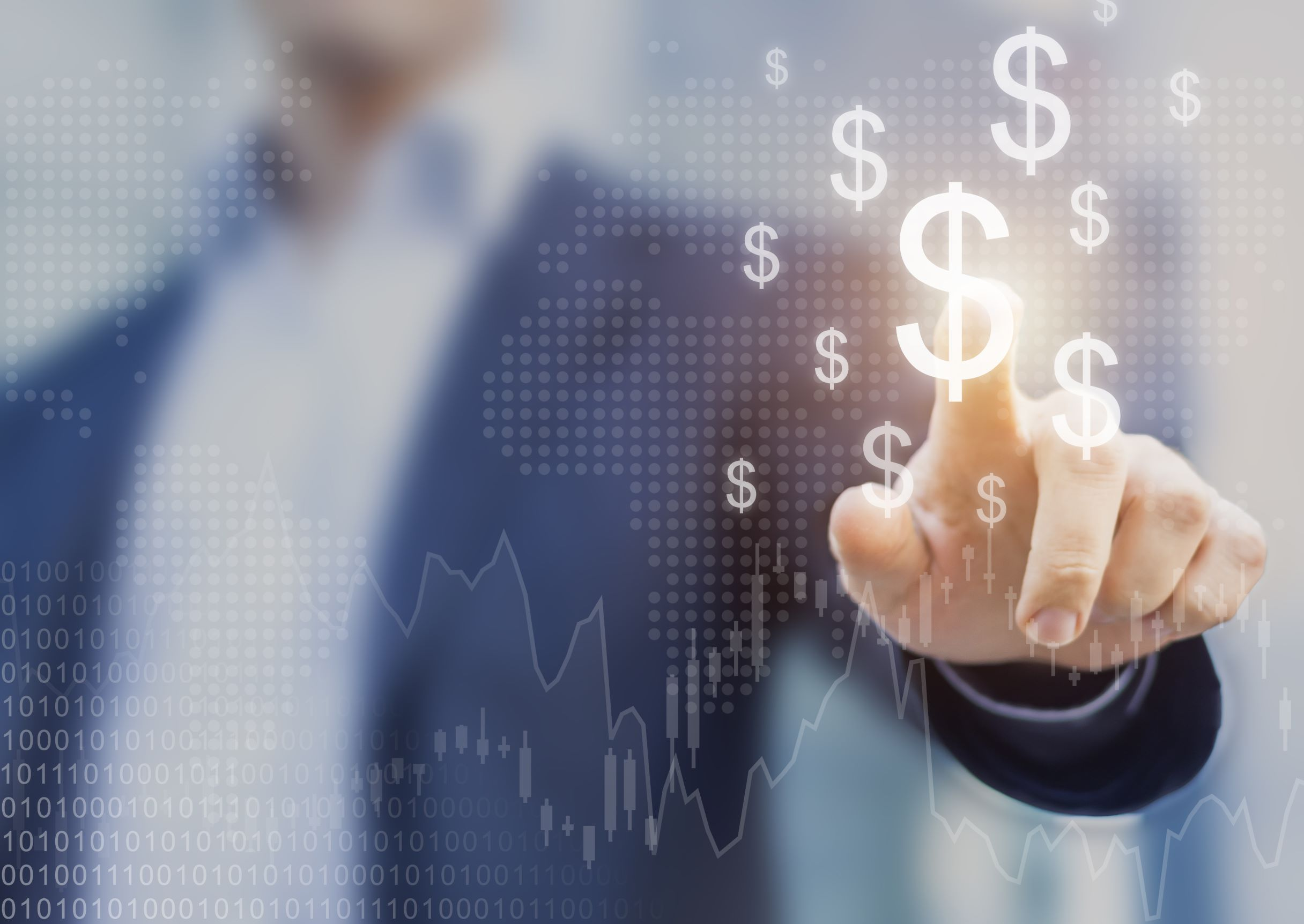 Using Measurement-Based Care to Increase Practice Profitability