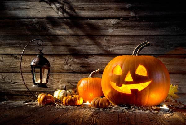 Behavioral health horror stories for halloween