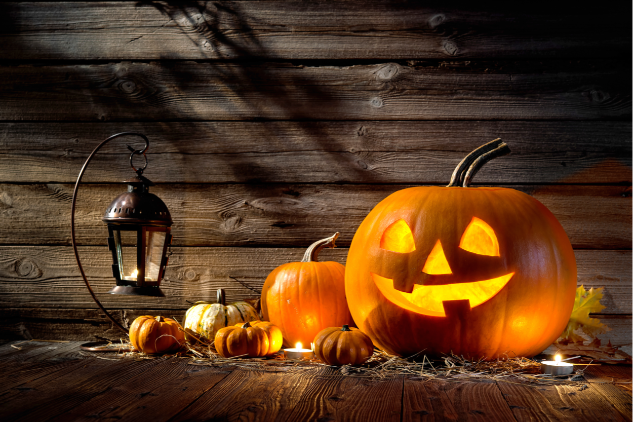 7 Behavioral Health Horror Stories to Prepare You for Halloween